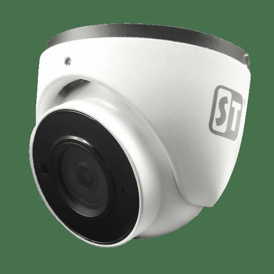 Видеокамера ST-V2611 PRO Starlight