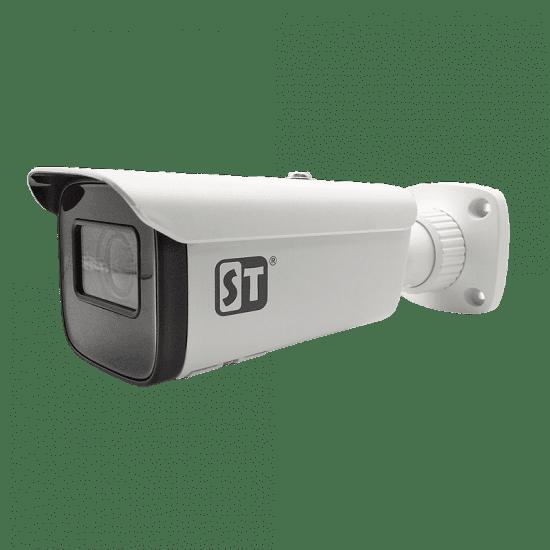 Видеокамера ST-V2617 PRO Starlight