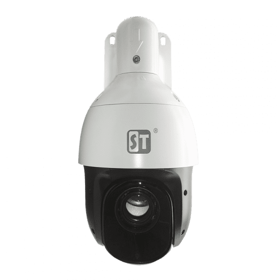 Видеокамера ST-V2631 PRO Starlight (версия 2)