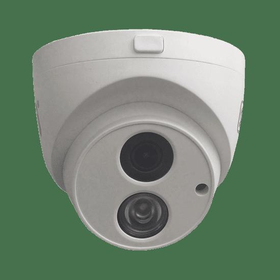 Видеокамера ST-171 M IP Home (2,8mm)