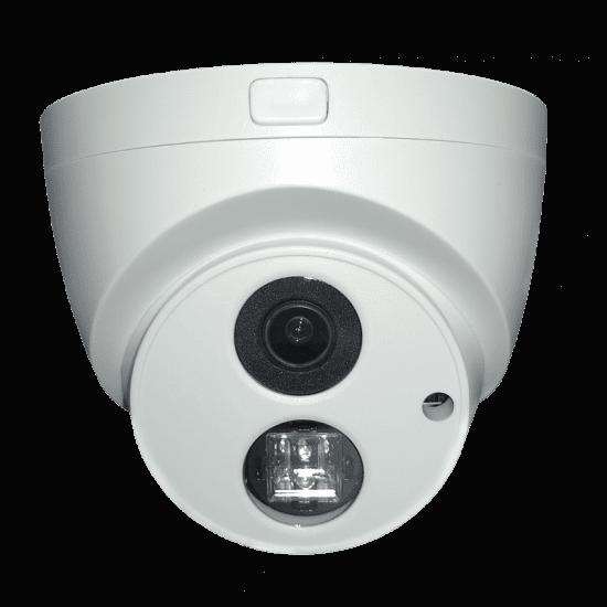 Видеокамера ST-171 M IP Home POE (2,8mm)