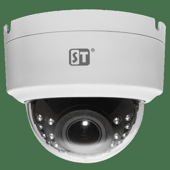 Видеокамера ST-171 M IP Home POE (2,8-12mm)