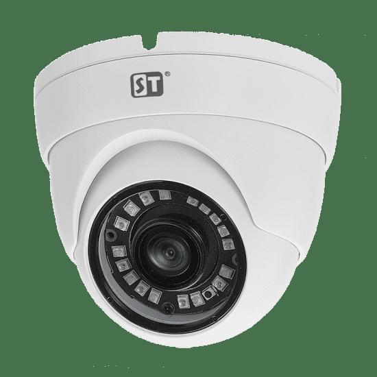 Камера ST-174 M IP HOME (2,8mm) видеонаблюдения