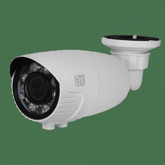 Камера ST-182 M IP HOME POE видеонаблюдения