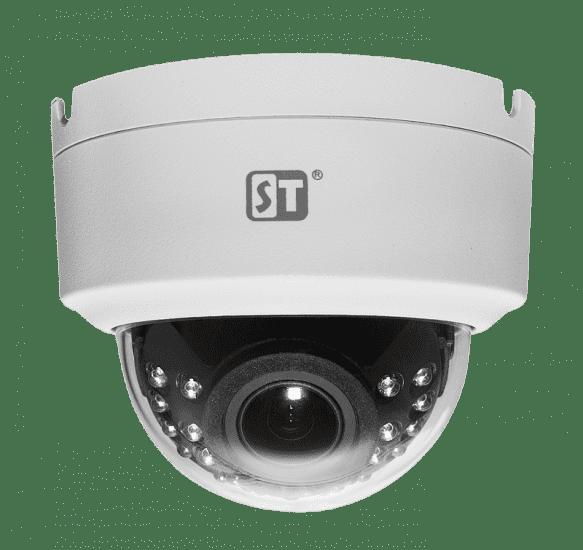 Видеокамера ST-2004 (2,8-12mm)