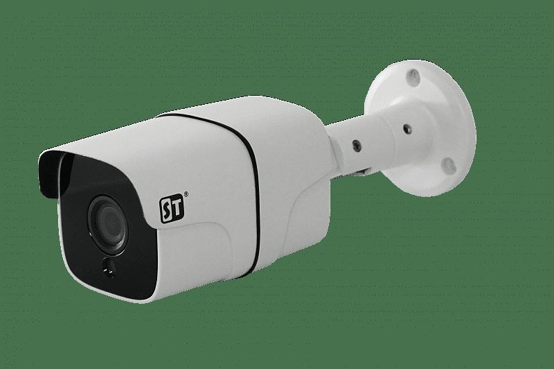 Видеокамера ST-S2541 Light POE