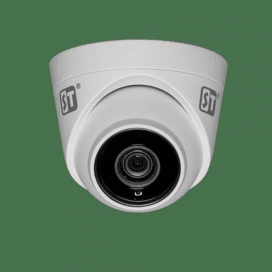 Видеокамера ST-S2542 Light POE