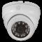 Видеокамера ST-S2543 Light POE