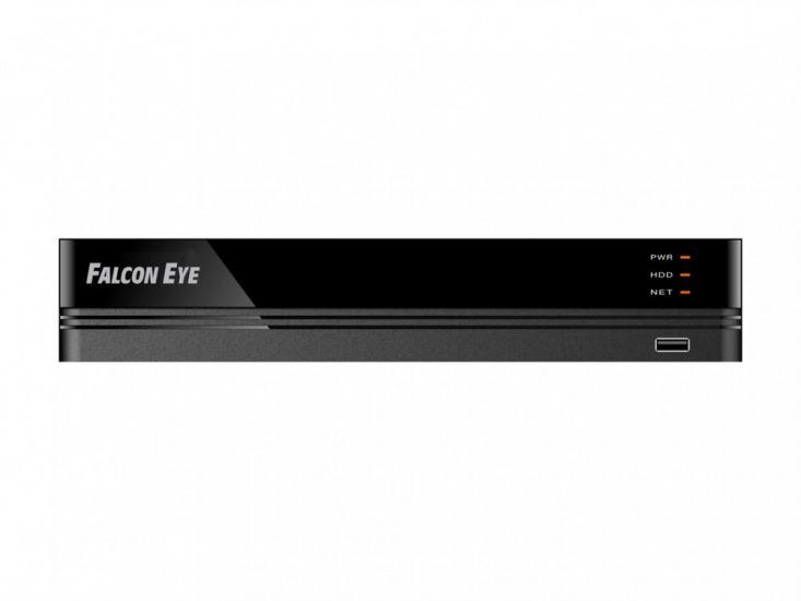 Видеорегистратор Falcon Eye FE-NVR5108p