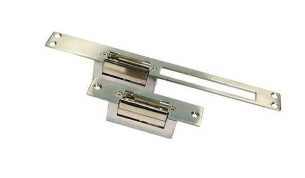 Электромеханическая защелка AT-ES01
