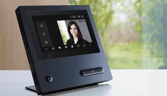 Как выбрать видеодомофон для частного дома: правила выбора и рейтинг лучших моделей